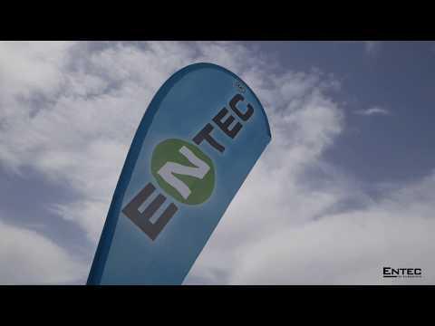 ENTEC field days 2017 Tomejil Andalusia Spanish version