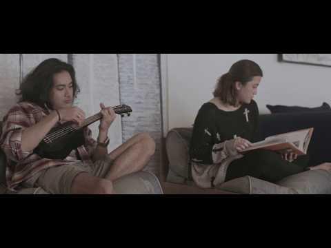 Senja  Perih  Music