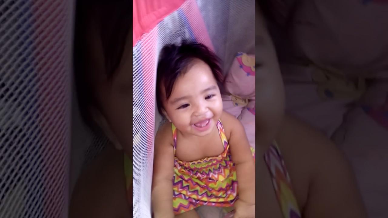 [Images]Baby.ashleee |13 Year TikToker Baby.Ashlee Needs