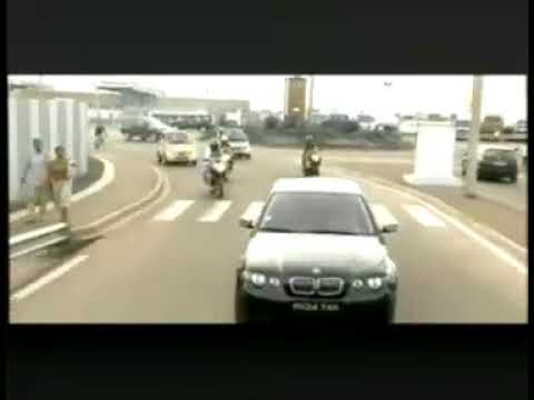 firmin andao ndraiky   Gasy net   Vidéo clip 1