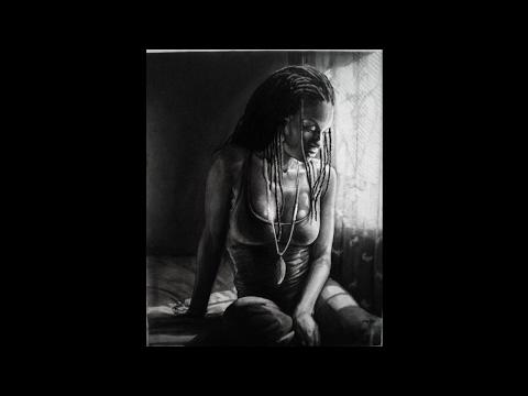 Goapele - Catch 22 - ( Remix)