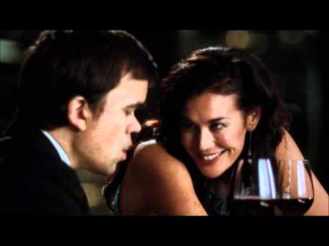 I Love You Too (2010) - Peter Dinklage - Part 4 - Clips