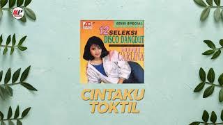 Download Mp3 Nini Carlina - Cintaku Toktil