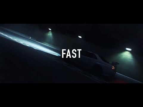 "Tyga Type Beat – ""Fast"" | Free Type Beat 2021 | Rap/Trap Club Instrumental 2021"