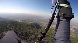 Swift 4 VS Atlas X Alps 2  (2)