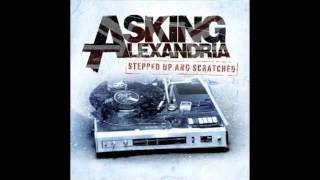Asking Alexandria  - Dear Insanity (Revaleso RMX)