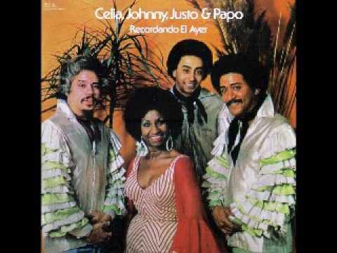 Salsas, Descargas, Guaguancó, Son Montuno, Rumbas Vol 9