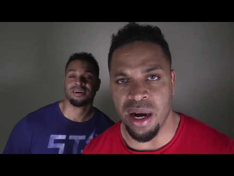 Age ain't nothing but a number  @hodgetwins