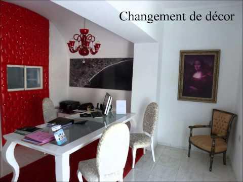 Agence immobilière à Hammamet - Bic Best Immobilier