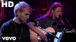 Alice In Chains - Down in a Hole (From MTV Unplugged) (Official Video)