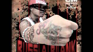 tommy lee & vybz kartel january 2013 mix.mp3.wmv dj hotskull