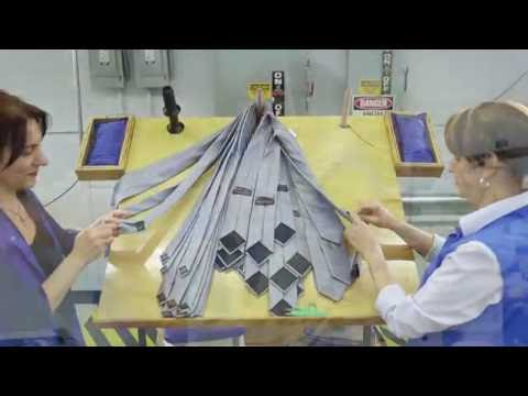 Brooks Brothers | Made in America: New York City Trailer