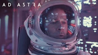 Ad Astra  Andquotdisappearandquot Tv Commercial  20th Century Fox