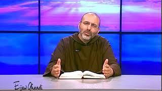 Ħaddem moħħok! -  Fr Hayden