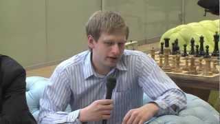 видео Клуб банковских аналитиков