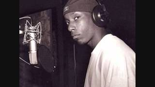 Freestyle by John Wilson (Big L 98 freestyle instrumental)