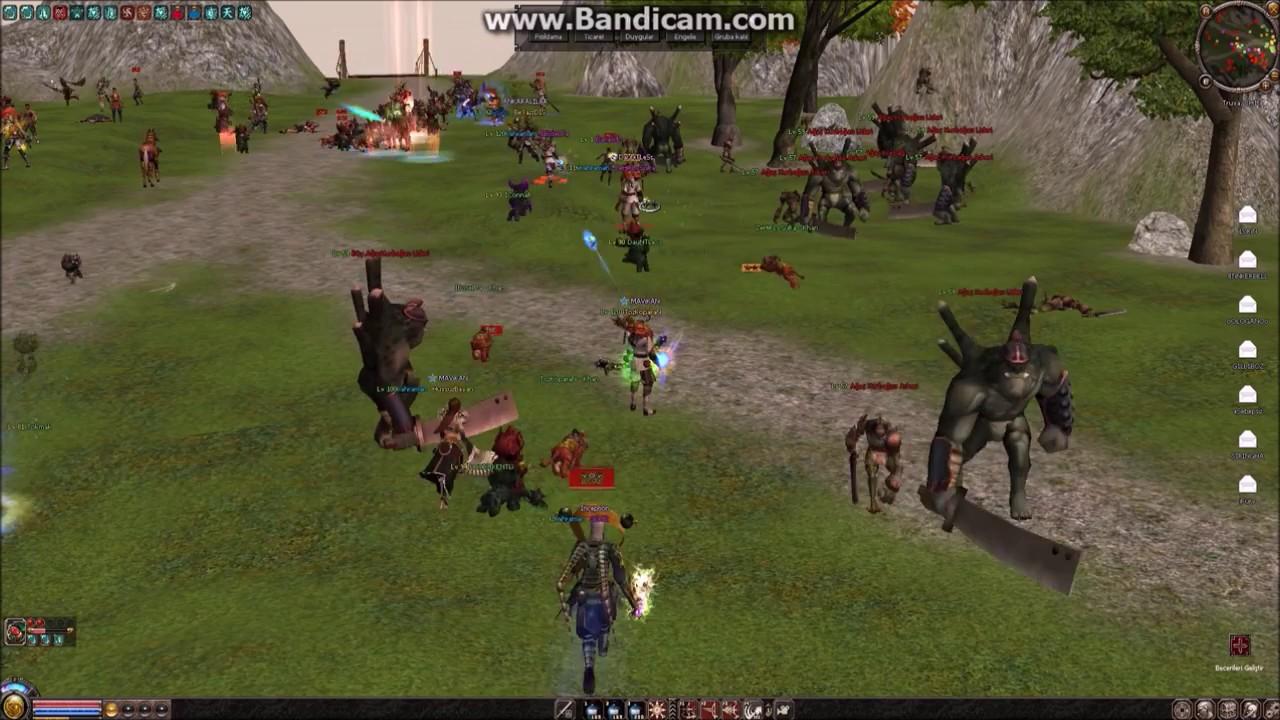 Download lTozKoparaN Truva Savaşları PART ll