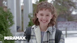 Beautiful Girls | 'Old Soul' (HD) - Natalie Portman, Timothy Hutton | MIRAMAX