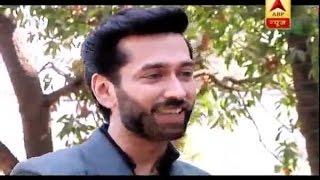 fan number 1 watch who will meet ishqbaaaz star nakuul mehta