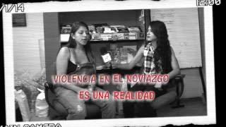 Kúkara Mákara - Violencia de Género - Bloque 1