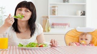 Рецепты салатов слоями на день рождения!