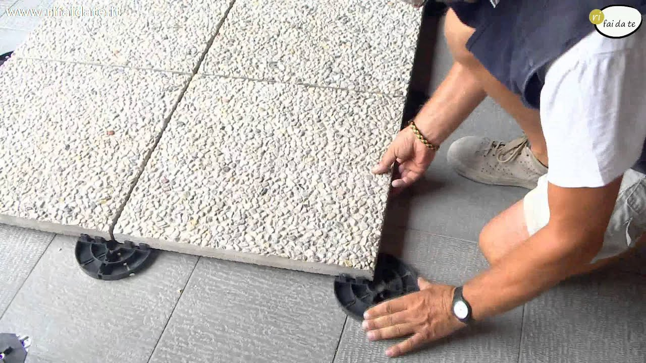 Piastrelle da giardino usate stock piastrelle ceramiche milano