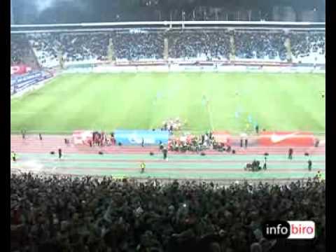 Путин в Сербии. Publika  Putine Srbine!   Sport   Novosti rs
