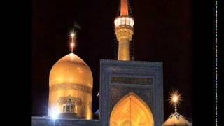 Hussain Ibni Ali  1 2.flv