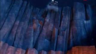 Lego Atlantis - Der Film 1/2