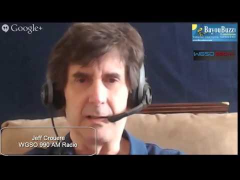 Politics webcast: Thad Cochran, Louisiana Senate Race, Tea Party, Scalise