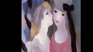 "Leontyne Price & Tatiana Troyanos - W.A. Mozart ""Cosi Fan Tutte"" Ah, Guarda Sorella"