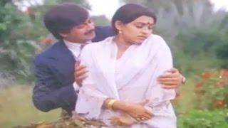 Download Hindi Video Songs - Nanna Devaru Kannada Movie Songs || Dundu Mallige || Ananthnag || Sujatha
