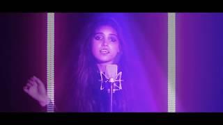 Proper Patola|Namaste England|Badshah,Diljit Dosanjh,Aastha Gill|Cover AiSh|Latest Punjabi Song 2018