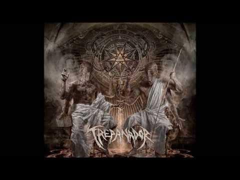 Illuminati Symbolism in Metal Music