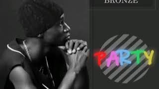 PARTE-HASSAN BRONZE(Audio)mp3..mp3