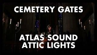 Play Attic Lights