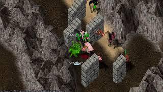 【Ultima Online】2017 09 20 VvV模擬 thumbnail