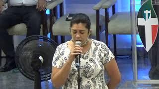 #31 - Devocional da Quarta | Rev. Robson Ramalho