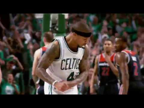 All-Access: Wizards-Celtics Game 7