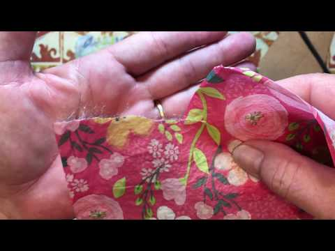 journal-on-a-budget,-video-54,-faux-rice-paper-tutorial-:)