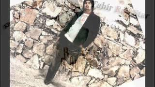 ( Pakistani y0unger Rapper Tahir Rapstar ), new song Kita Pyar ,
