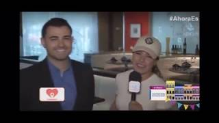 Loveshare - Speed Dating #2 Interview