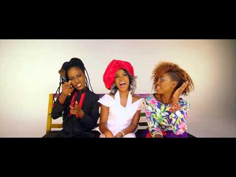 VIDEO: R-Cube – Show Dem
