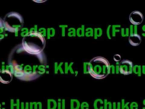 Nepali song Free download 123