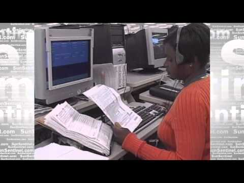 IRS responds after complaints about tax refund delays, some ...