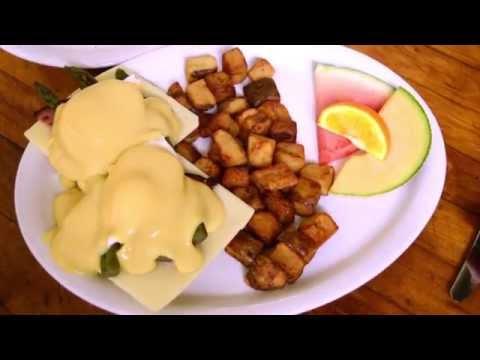 Mon Resto - Les Meilleurs Déjeuners Et Dîners à Gatineau!