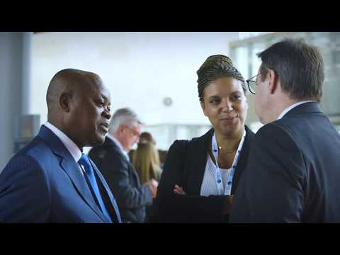 Angola Oil & Gas 2019 | June 4-6, 2019