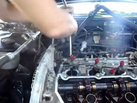 3000gt Engine Diagram Finding Top Dead Center Tdc Teaching Lesson Most