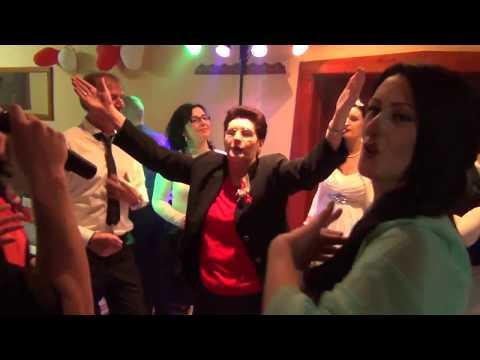 Svadba/Amir & Sandra(Restoran Stari Grad Kozarac)- Almir Delalovic