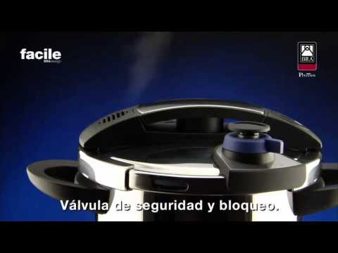Corta de manera fácil tus manzanas | Homecenter from YouTube · Duration:  38 seconds